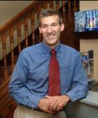 Dr. Carl J Horchos, DDS