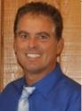 Luis E. Martinez, DMD