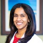 Preethi Krishnan, MD