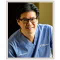 Dr. Norman Yung, DMD                                    General Dentistry