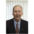 Edward Swiderski, DDS General Dentistry