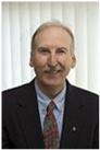 Dr. Edward Swiderski, DDS