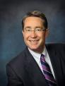 Jon Whitehurst, MD