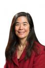Wendy A Breyer, MD