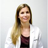 Dr. Gina Grasso, OD                                    Optometry