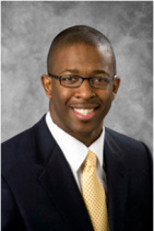 Terrence T. Crowder, MD