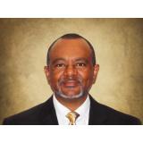 Dr. Alvin Chapman, DMD                                    General Dentistry