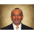 Dr. Alvin Chapman, DMD                                    General Dentistry