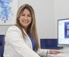 Dr. Vivian Menendez, DMD