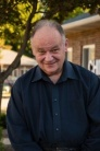 Dr. Stan M Gross, DC