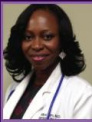 Dr. Alice Amah Ajim, MD