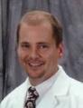 Dr. Edward A Connolly, MD