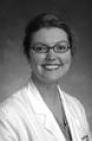 Dr. Ashley Przybysz, MD