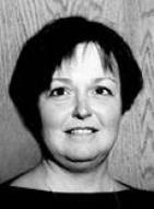 Dr. Diana T Widicus, MD