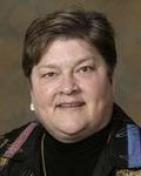Dr. Susan Kay Kreher, MD