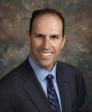 Dr. Adam W Pearl, MD