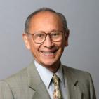 Dr. Alfredo Leon, MD