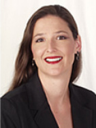 Dr. Amy Stover Lungren, MD