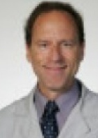 Dr. Robert P Schroeder, MD