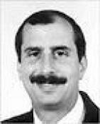 Dr. Ashok Kumar Chatterjee, MD, PA