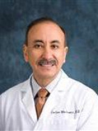 Dr. Carlos C Medrano