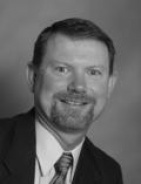 Dr. Mark C Droffner, DO