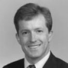 Dr. Troy L Carter, MD