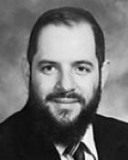Dr. Neal Jay Klatzko, MD