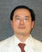 Dr. Dennis Y. Chan, MD