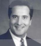 David A Deneka, MD
