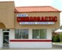 Sterling Heights MI  Bence Chiropractic Wellness Center