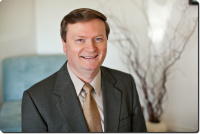 Dr. Pavel Bence, DC, CCWP