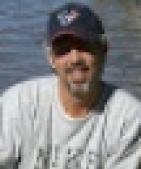 Dr. Nick G. Albracht, DC
