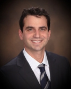 Dr. Roee Elan Rubinstein, MD