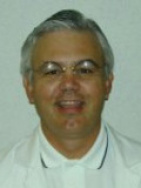 Dr. Frank Ross Ebert, MD