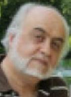 Dr. Ali Khojasteh, MD
