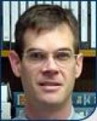 Dr. Donald John Woodhouse, MD