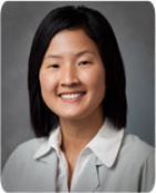 Amy Hyoun Joung Lee, MD