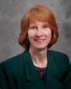 Dayna Trivette, MD