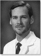Dr. Douglas D Hintzman, DO