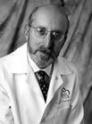 Dr. Allan M Wachter, MD