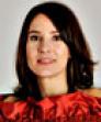 Dr. Francesca Michelle Russo-Goforth, DC