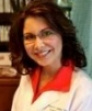 Dr. Tracey Way Childers, DO