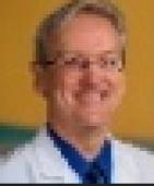 Dr. Preston Howard Blomquist, MD