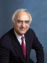 Dr. Ali M Safa, MD