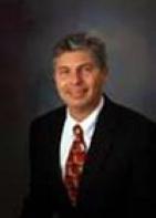Dr. George Peter Piros, MD