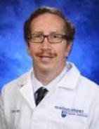 Elliot Mark Epner, MD