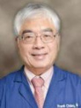 Dr. Frank F Chieu, MD