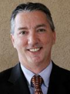 Dr. Brian Paterick, MD