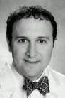 Dr. Aaron S Kesselheim, MD